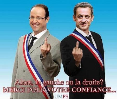 TOUT AUGMENTE: MERCI HOLLANDE ! (Thierry LAMIREAU / lesoufflecestmavie.unblog.fr) dans REFLEXIONS PERSONNELLES la-gauche-ou-la-droite
