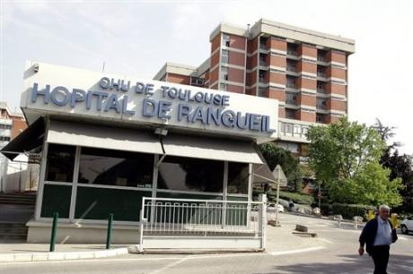 LES IRRADIES DE TOULOUSE N'ONT PAS EXISTE ! (Thierry LAMIREAU / lesoufflecestmavie.unblog.fr) dans REFLEXIONS PERSONNELLES aaaaaaaaa9