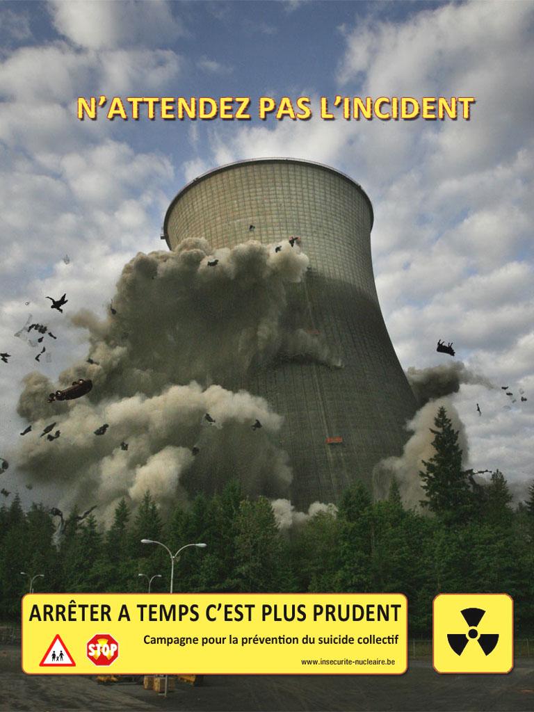 centrale nucléaire expl.