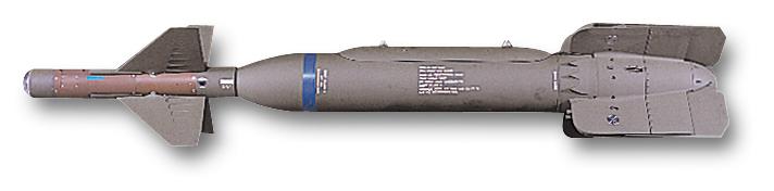 GBU-24_xxl