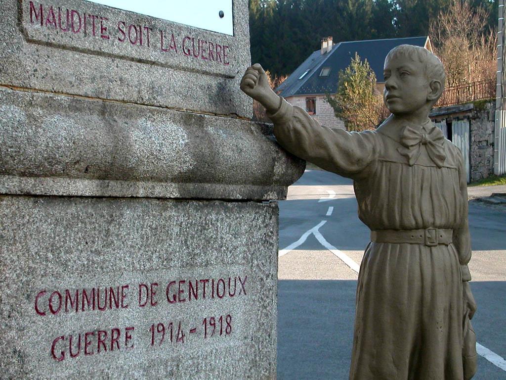 maudite_soit_la_guerre