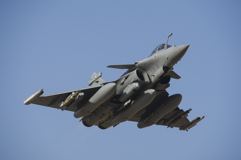 Rafale-payload-on-Jan-14