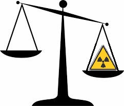 justice-nucleaire
