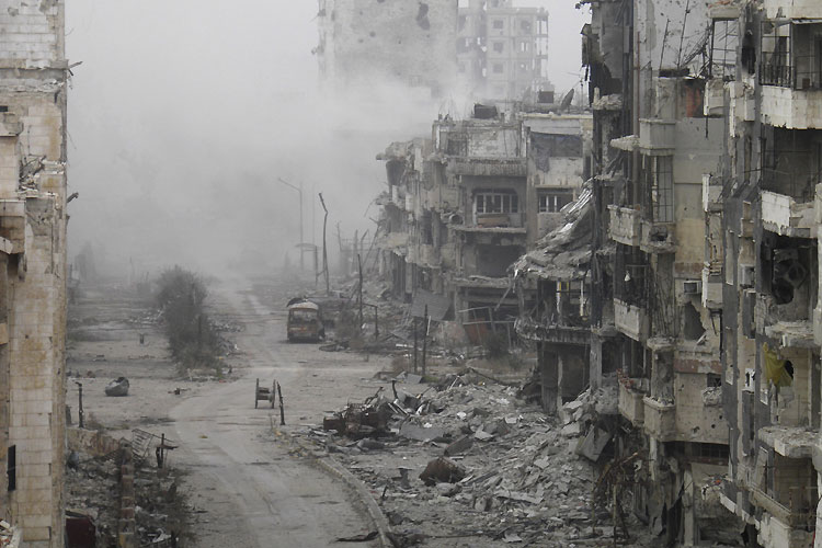 syria-homs-rtx17f9h