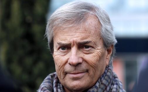 Vincent-BOLOLLORE-le-6-decembre-2012