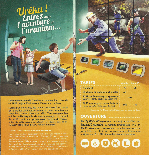 UREKA 2