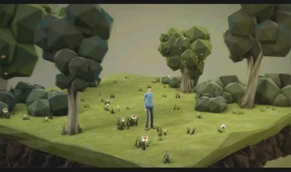 vidéo-écologie