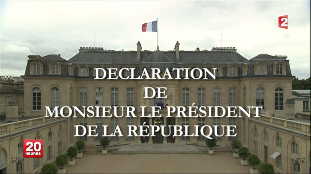adsl TV 2014-05-26 20-00-04 France 2 HD