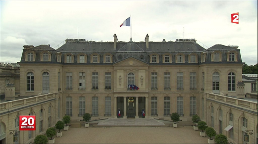 adsl TV 2014-05-26 20-04-54 France 2 HD