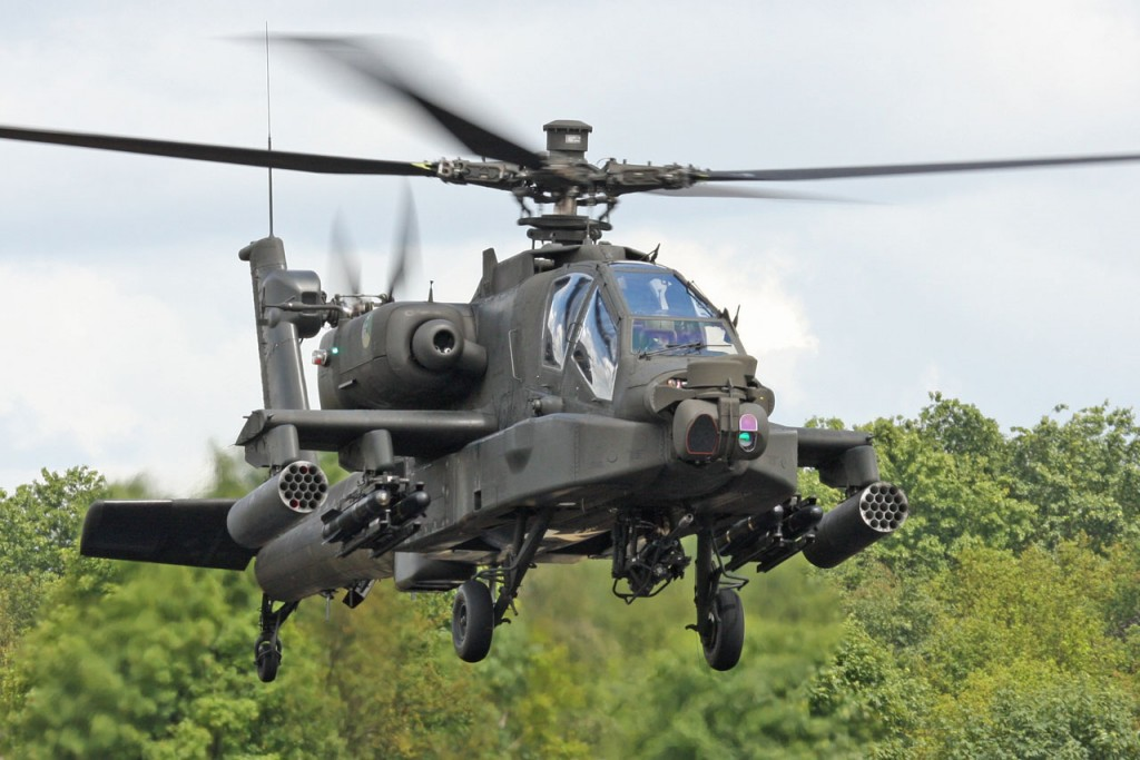 helicoptere-apache-1024x683