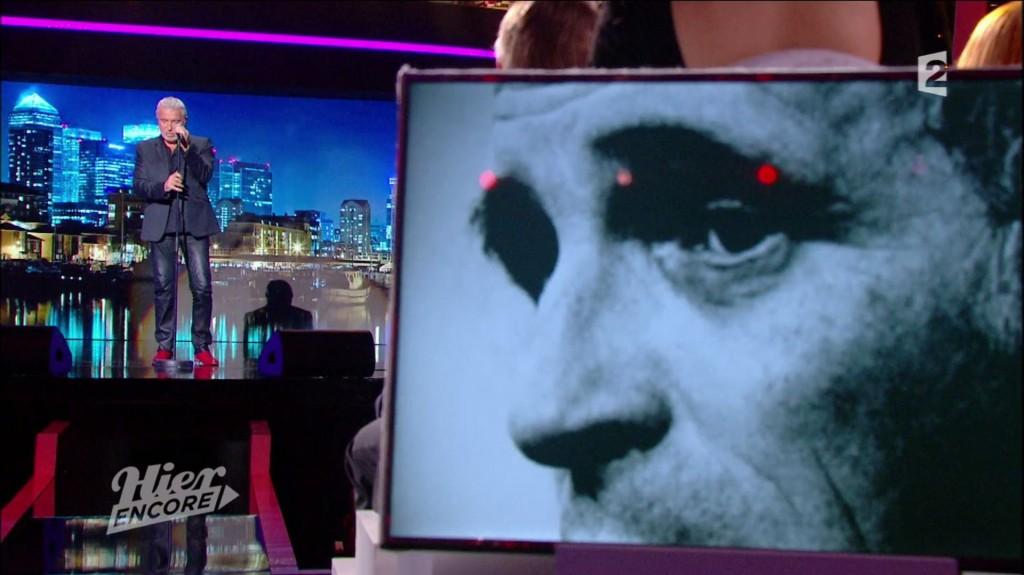 adsl TV 2014-09-27 21-28-15 France 2 HD