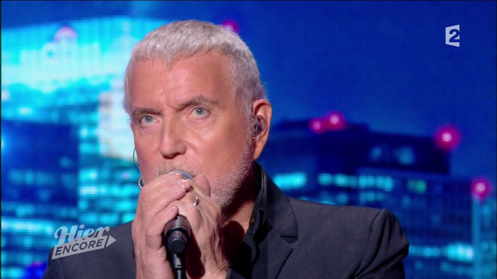 adsl TV 2014-09-27 21-29-17 France 2 HD