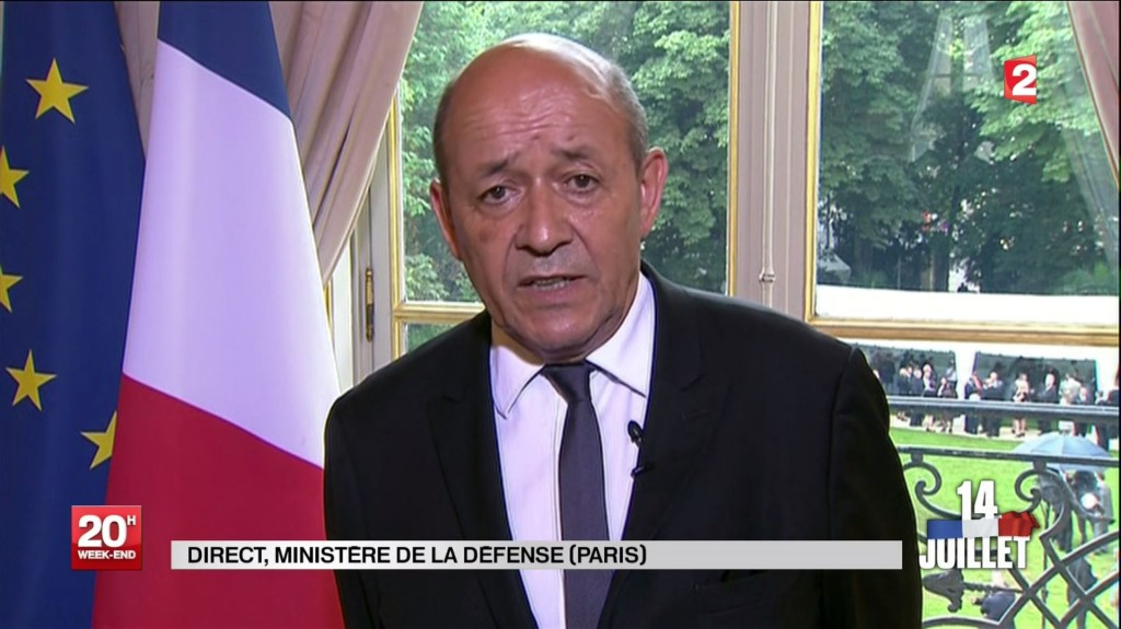 adsl TV 2014-07-13 20-11-14 France 2 HD