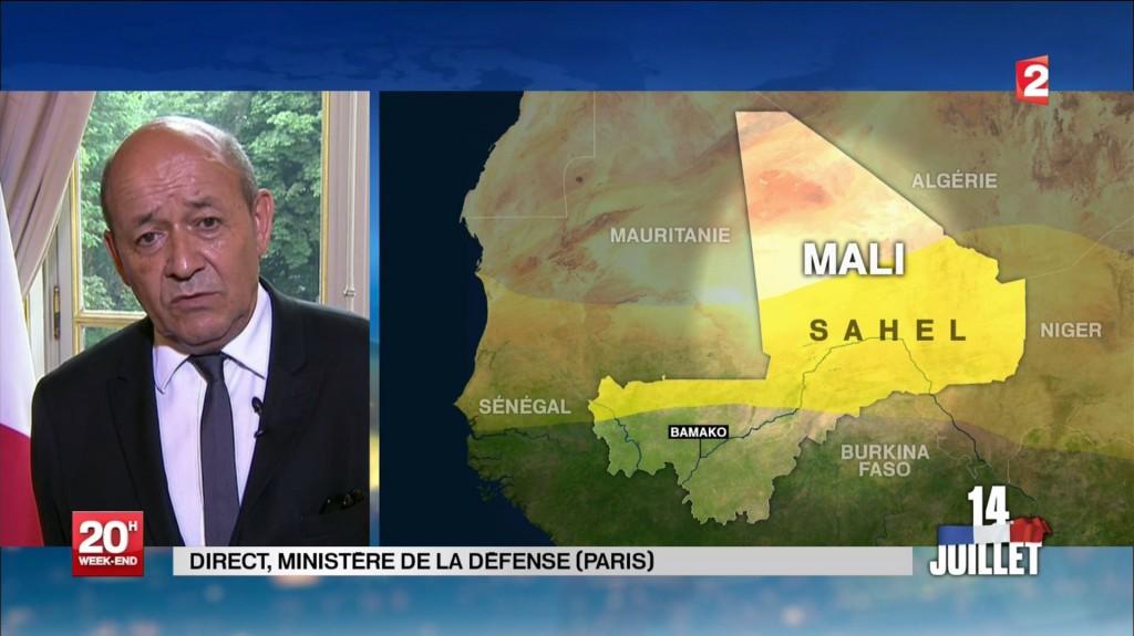 adsl TV 2014-07-13 20-12-34 France 2 HD