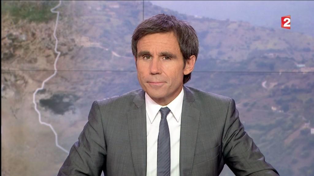 adsl TV 2014-09-23 20-03-27 France 2 HD