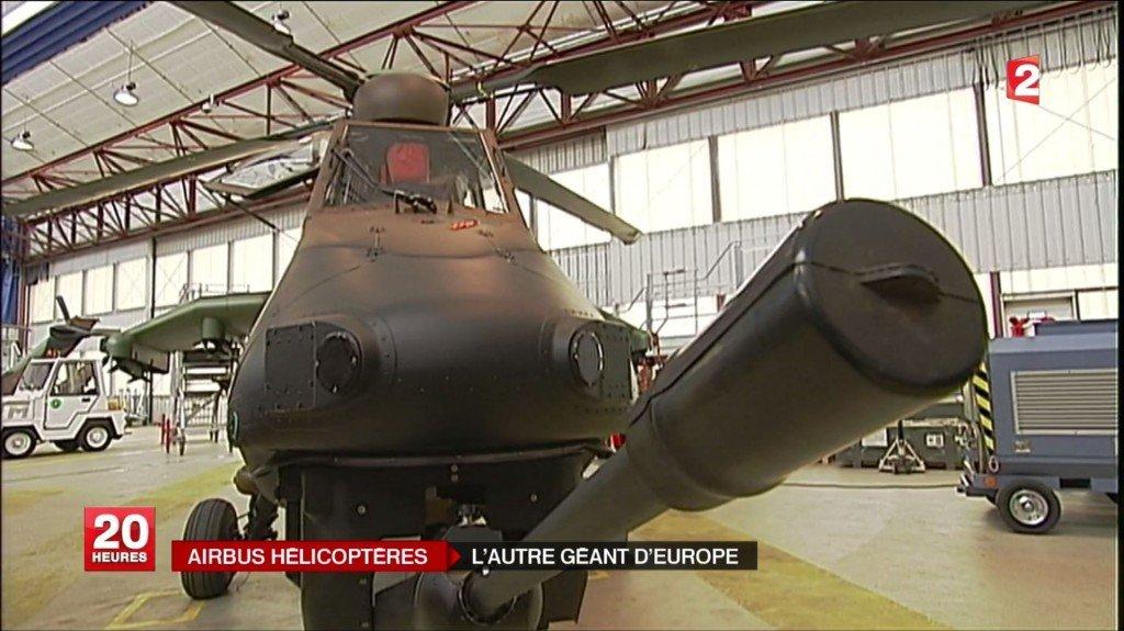 adsl TV 2014-07-07 20-16-09 France 2 HD