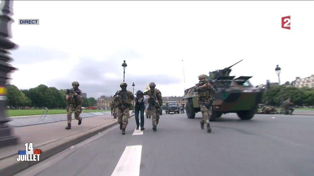 adsl TV 2014-07-14 12-43-18 France 2 HD