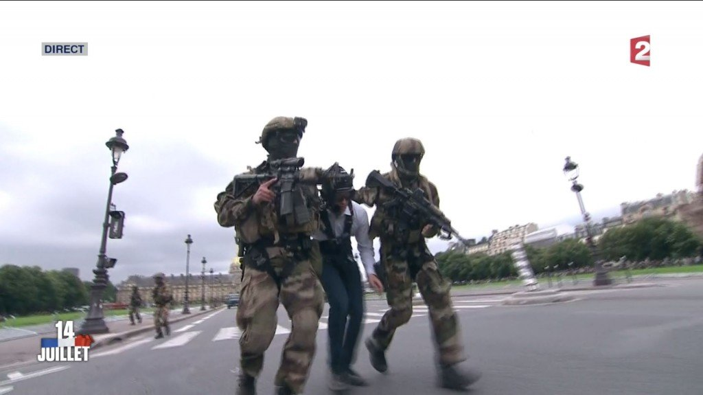 adsl TV 2014-07-14 12-43-30 France 2 HD