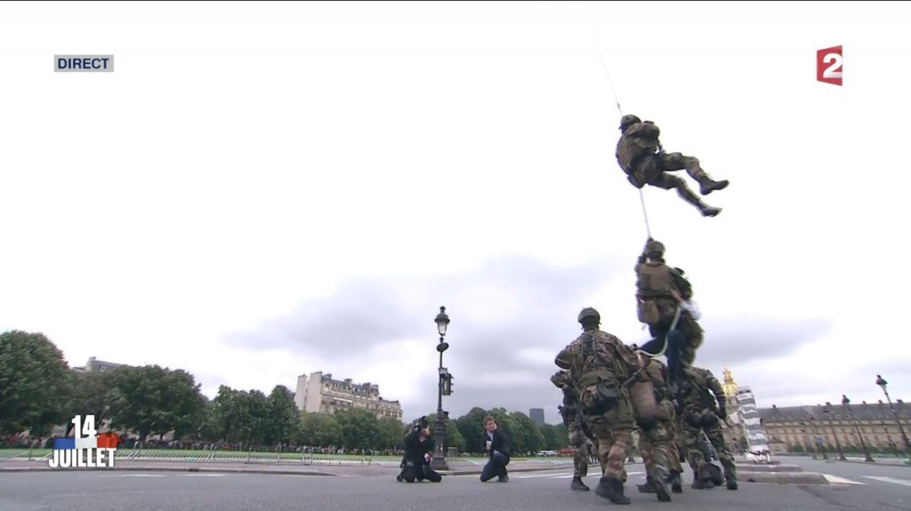 adsl TV 2014-07-14 12-45-03 France 2 HD