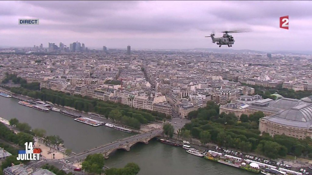 adsl TV 2014-07-14 12-45-59 France 2 HD