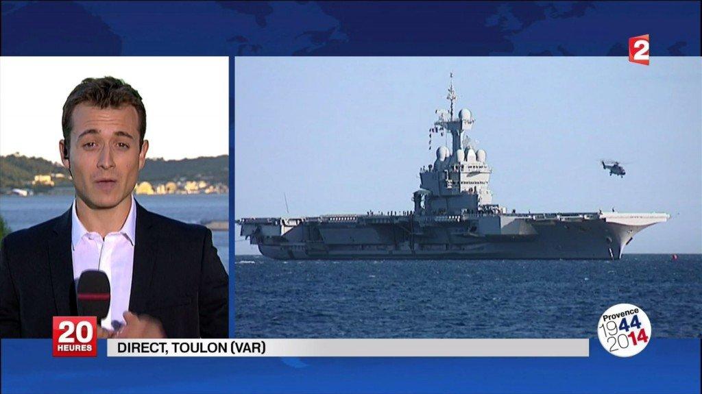 adsl TV 2014-08-14 20-21-41 France 2 HD