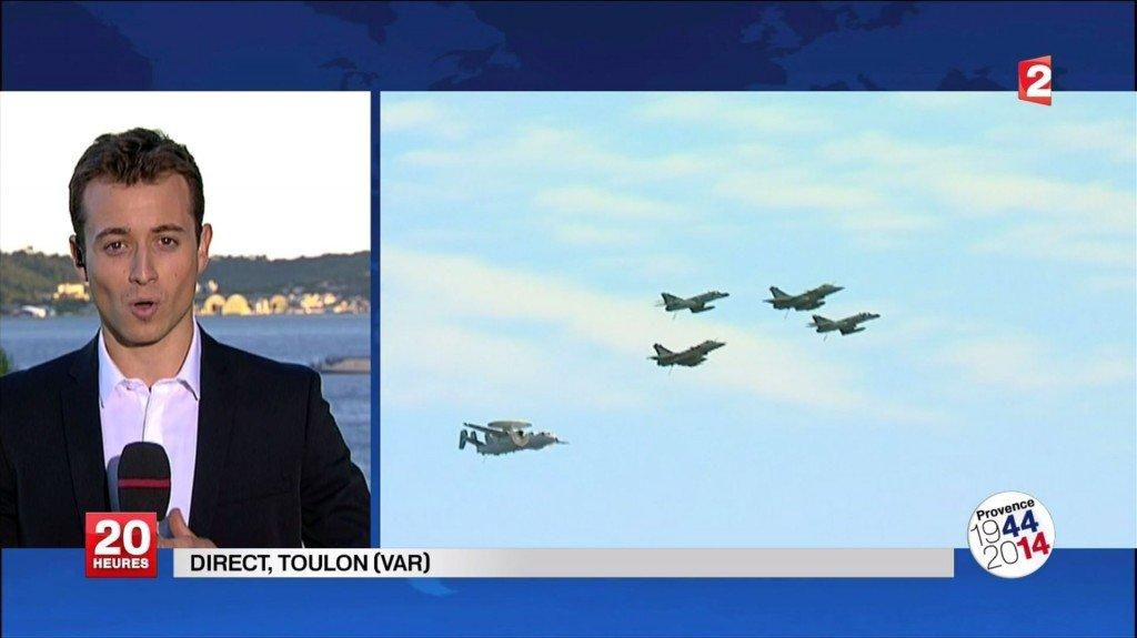 adsl TV 2014-08-14 20-21-45 France 2 HD