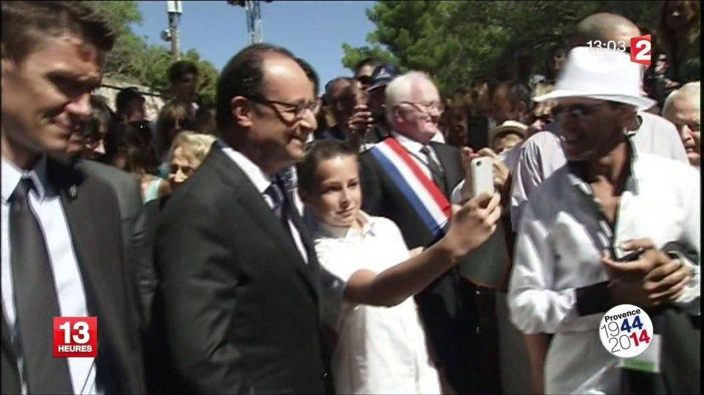 adsl TV 2014-08-15 13-04-01 France 2 HD