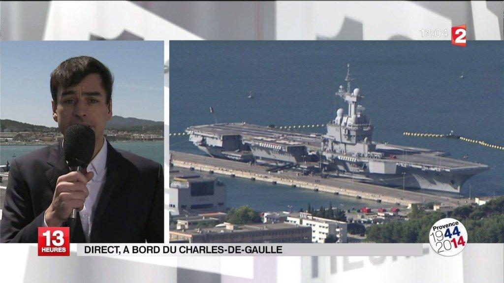 adsl TV 2014-08-15 13-04-33 France 2 HD