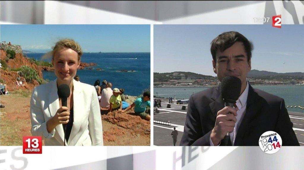 adsl TV 2014-08-15 13-07-40 France 2 HD