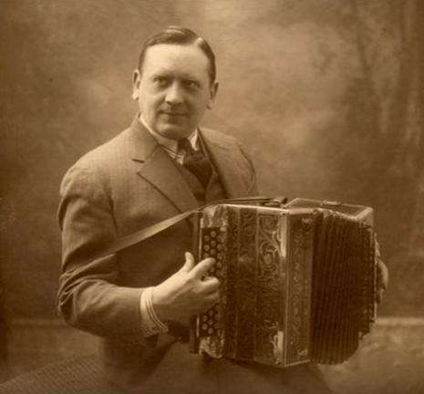 Emile VACHER