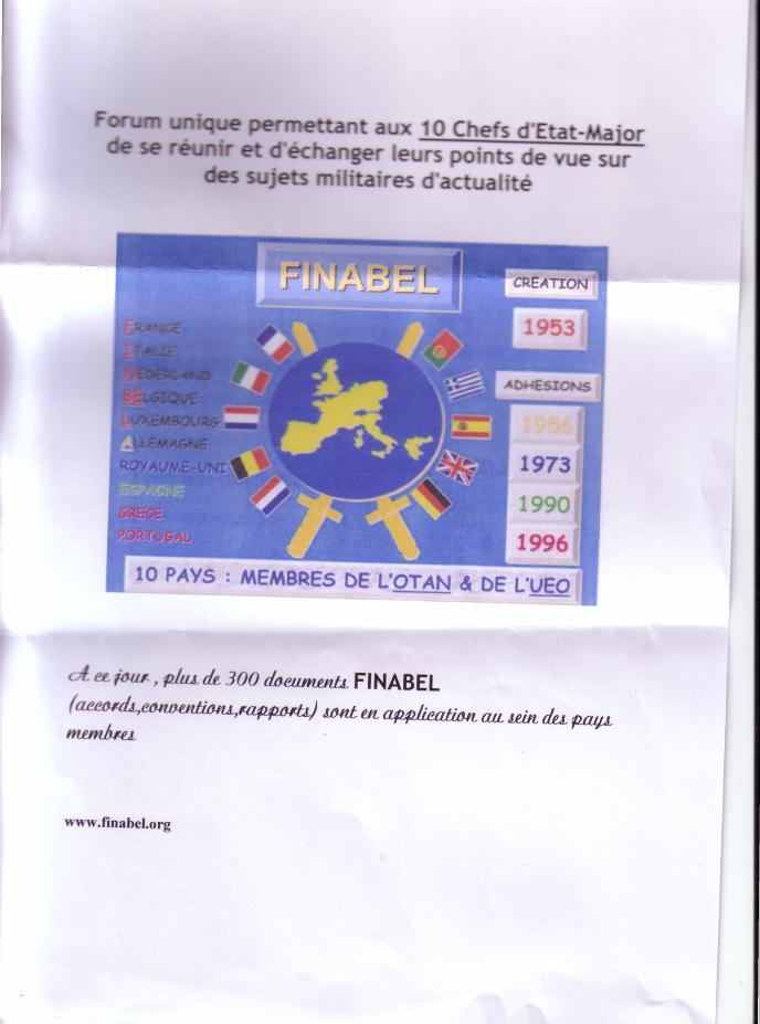 finabel4