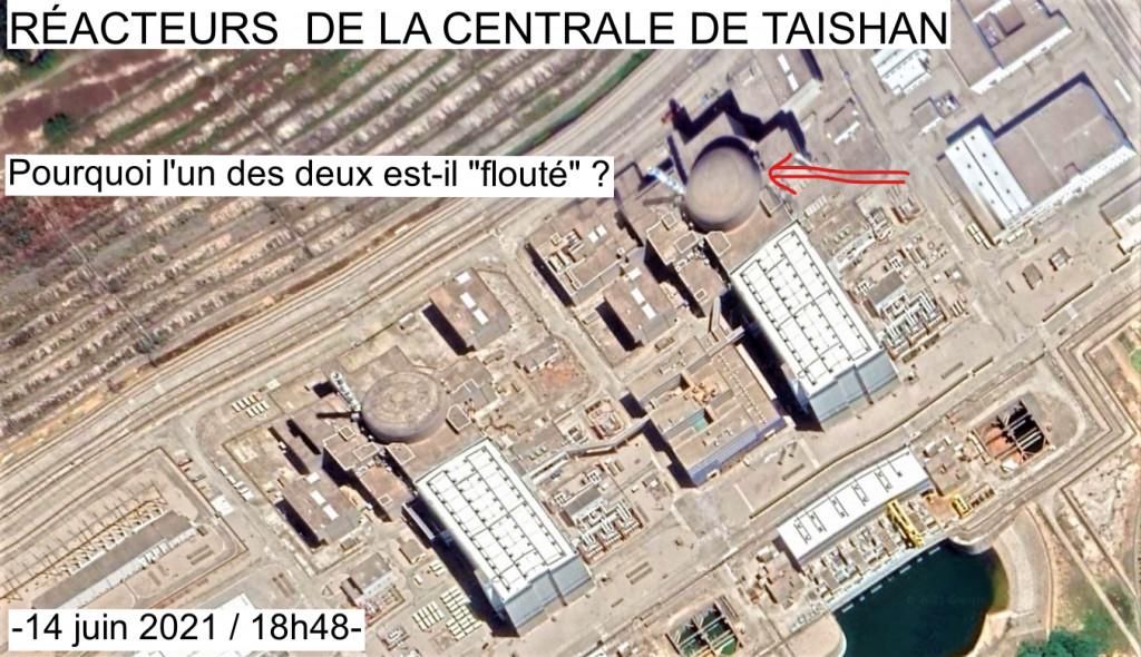InkedVue rapprochée sur la centrale de TAISHAN 14 juin 2021 18h44_LI