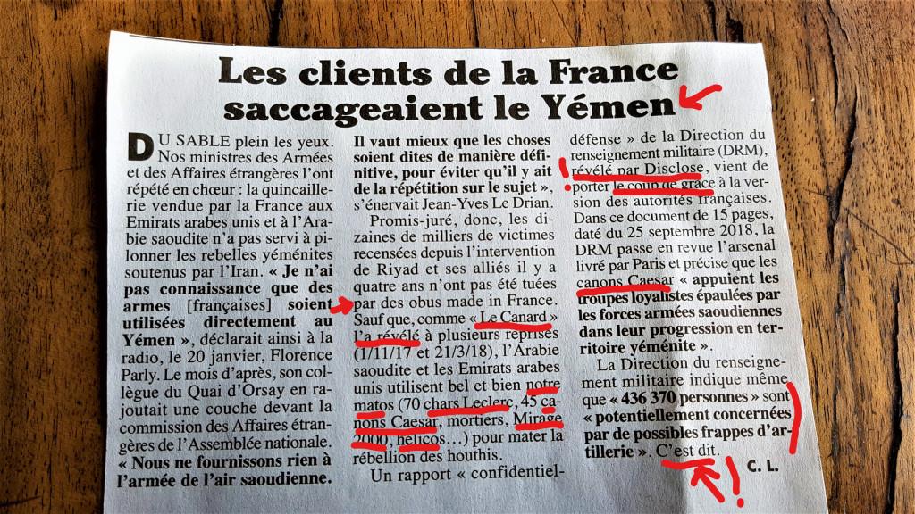 InkedYEMEN armes France et Canard Enchaîné_LI