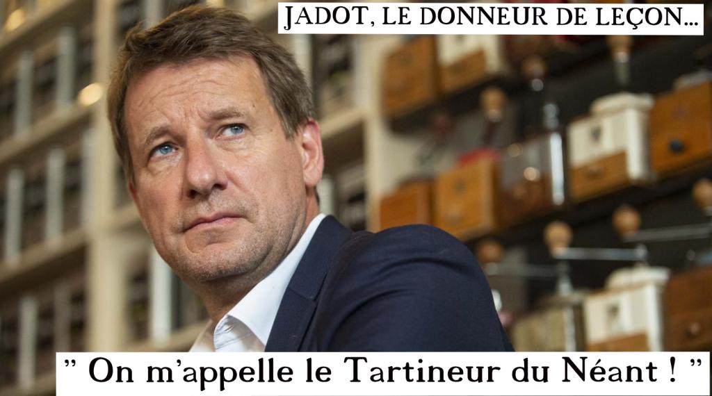 JADOT JADOT JADOT