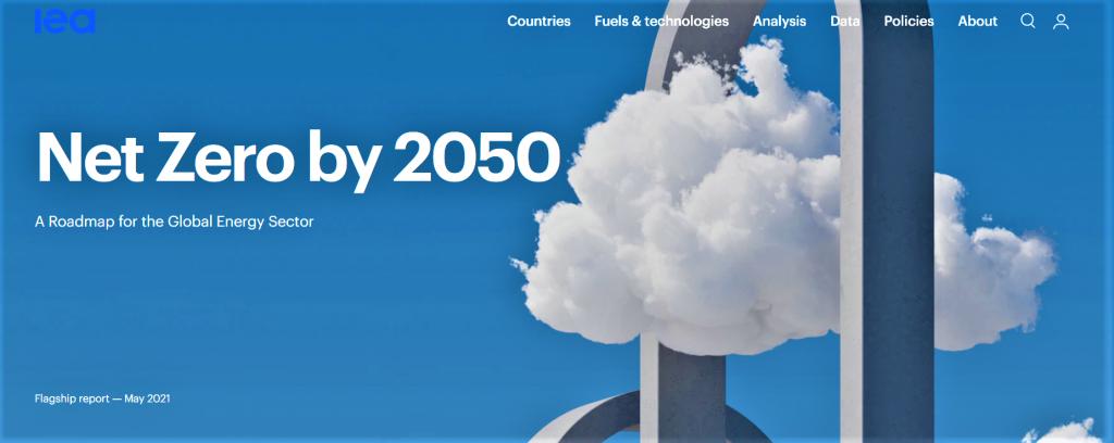 NET ZERO BY 2050png