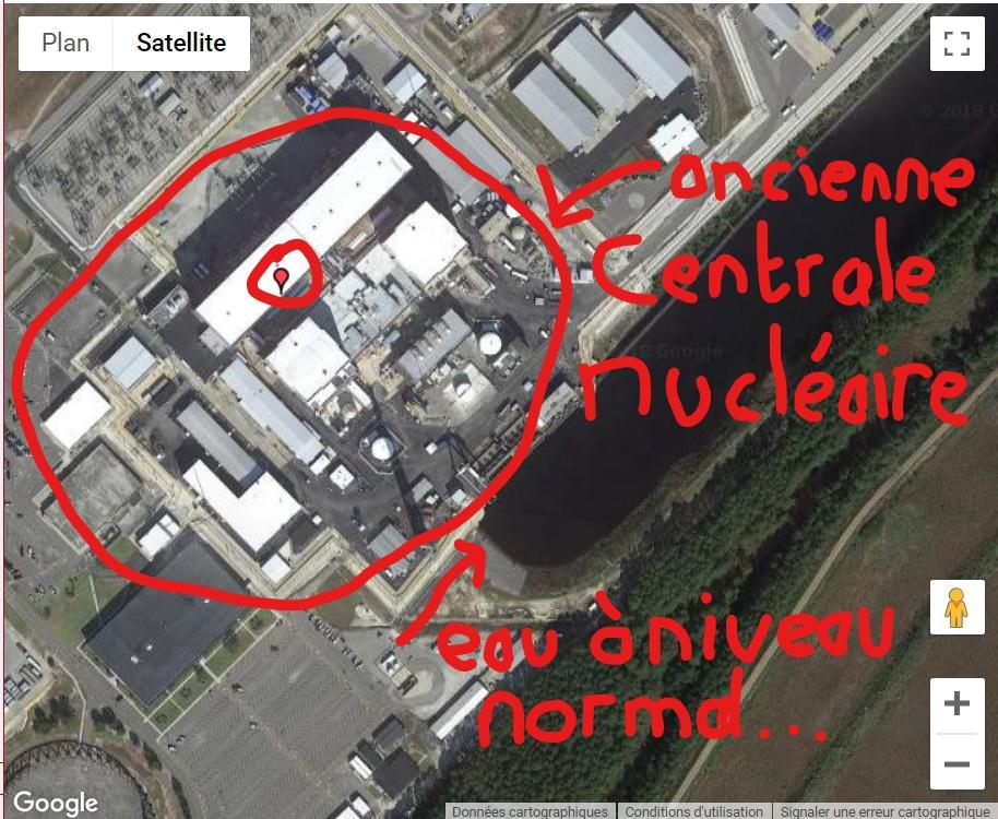 InkedCentrale nucléaire de BRUNSWICK 2_LI