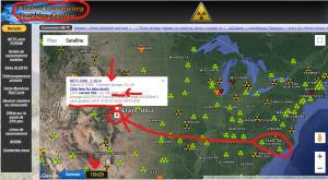 InkedCOLORADO SPRINGS radioactivité élevée 2 octobre 2018_LI