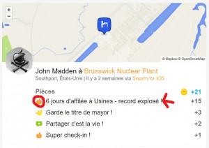 InkedFeu depuis 1 semaine centrale nucléaire le 18 septembre 2018_LI