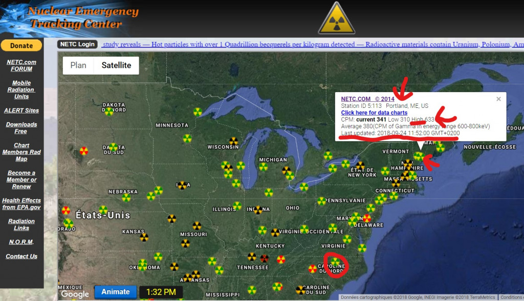 InkedPORTLAND haute radioactivité_LI