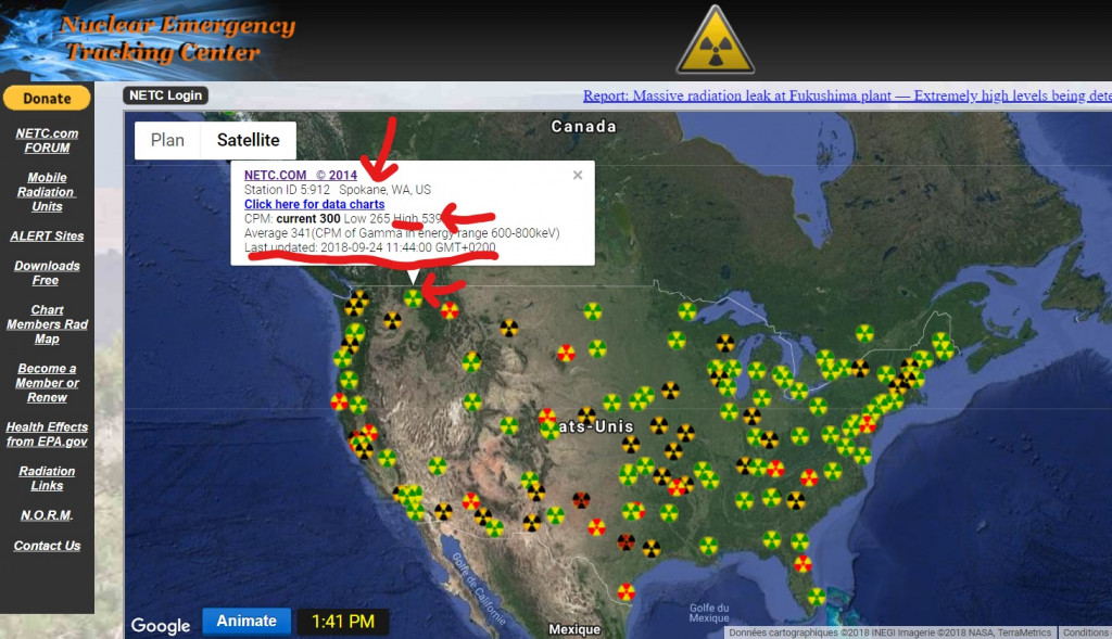 InkedSPOKANE est USA contaminé_LI