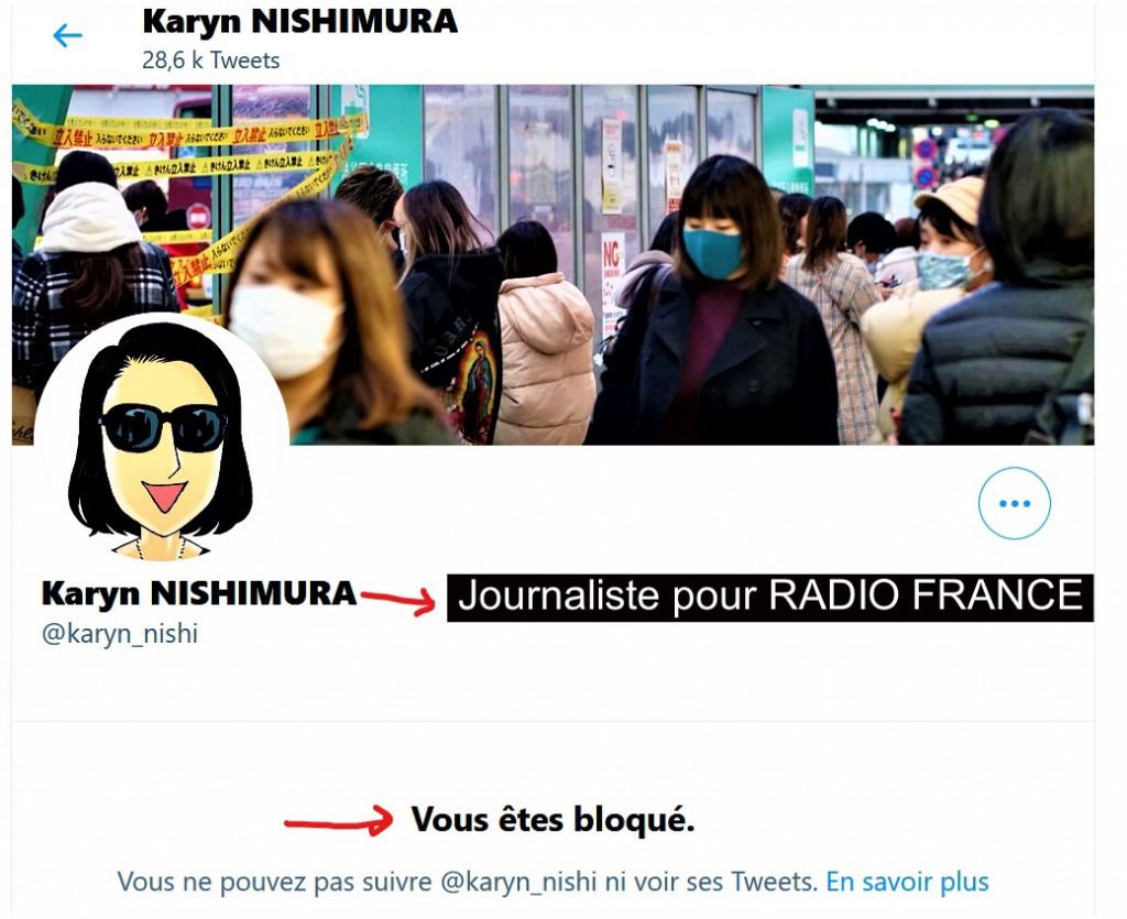 InkedBloqué par Karyn NISHIMURA journaliste japonaise 12 mars 2021_LI
