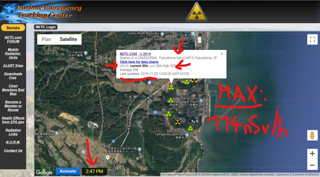 InkedRadioactivité FUKUSHIMA DAI NI 3png_LI