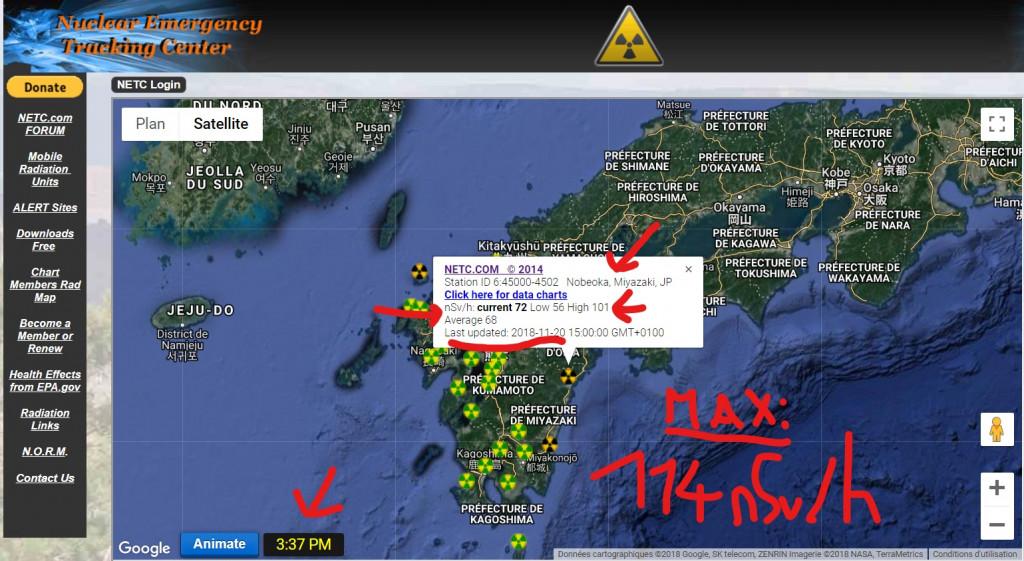 InkedRadioactivité Sud Japon 1_LI