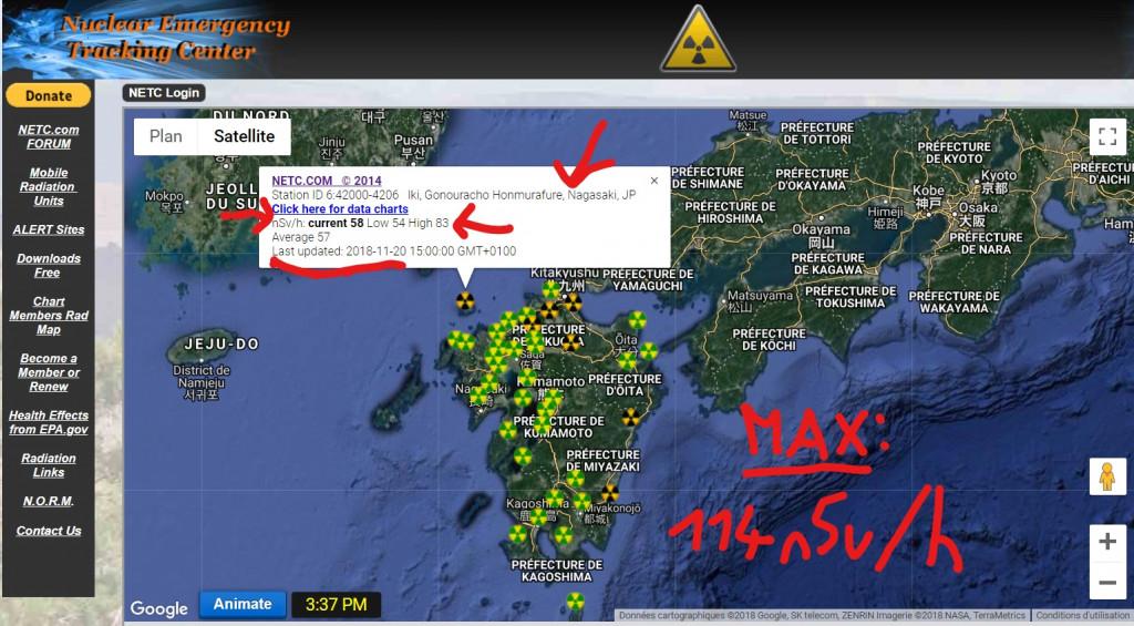 InkedRadioactivité Sud Japon 3_LI