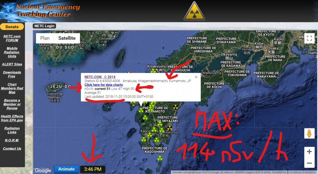 InkedRadioactivité Sud Japon 4_LI