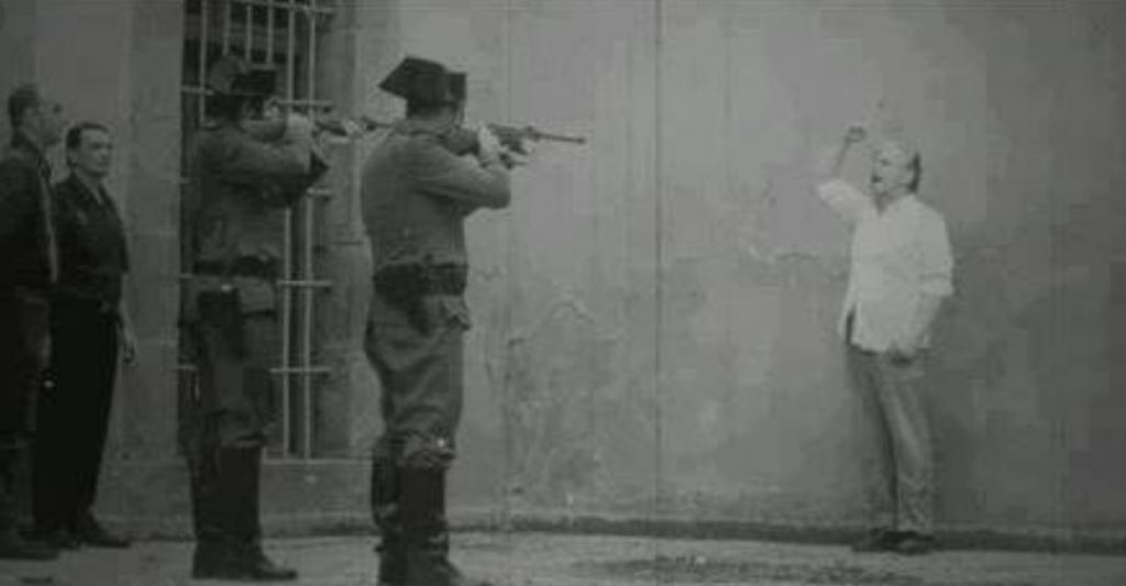 19 août 1936 Federico Garcia Lorca tué par les Franquistespng