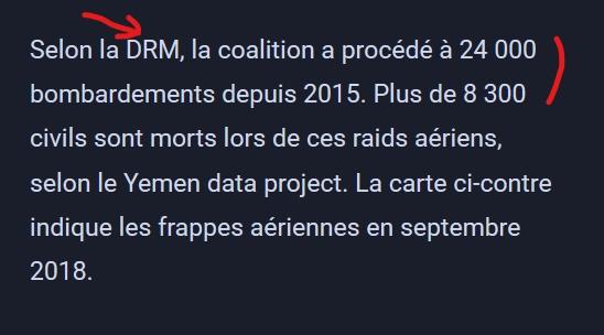 InkedDRM bombardements et civils tués au YEMEN_LI