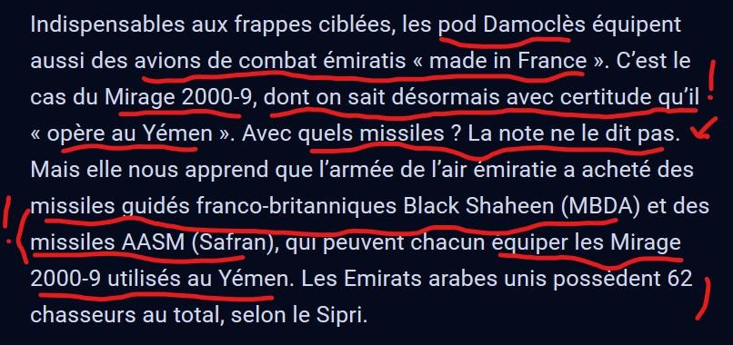 InkedPod Damoclés et missiles français au YEMEN_LI