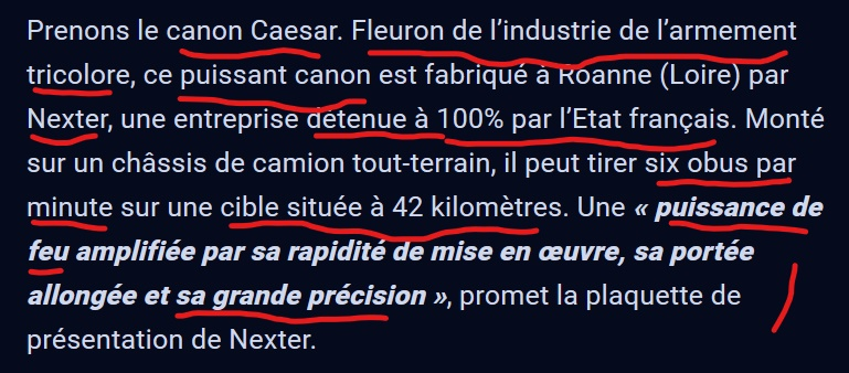 InkedPossibilité canons CAESAR_LI