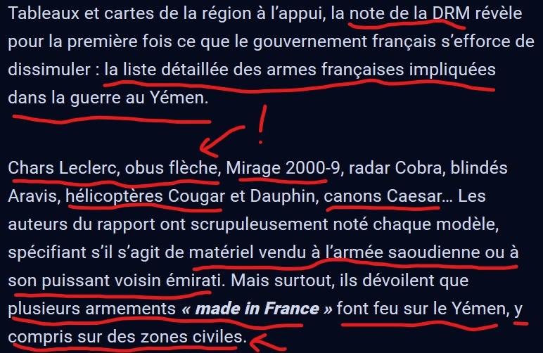 Inkedtypes d'armes françaises pour YEMEN_LI